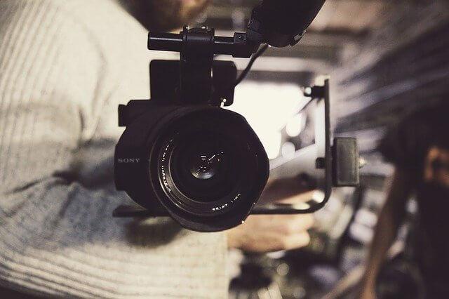 product photografy