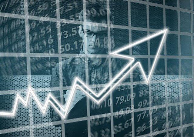kapitalindsprøjtning
