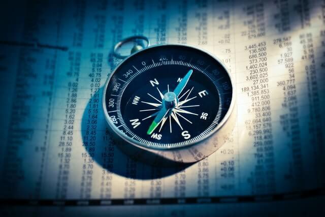 Futures og andre investeringer