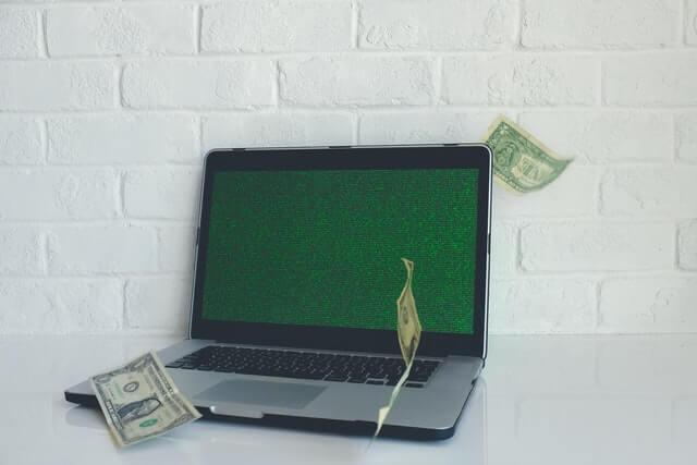 Sådan øger du profitabiliteten på din webshop